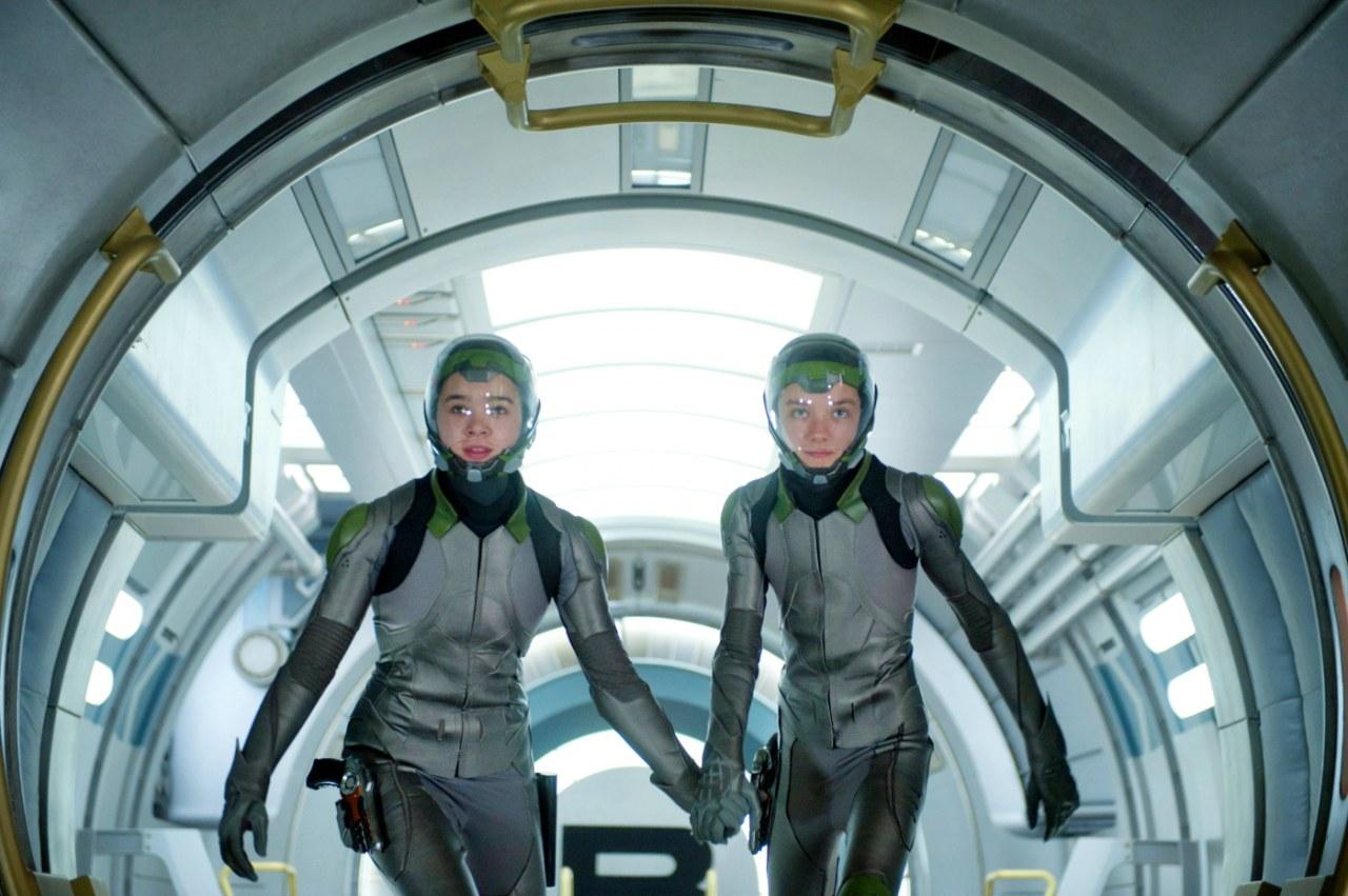 Ender's Game - Bild 5
