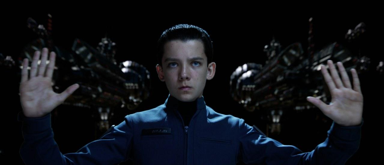 Ender's Game - Bild 8