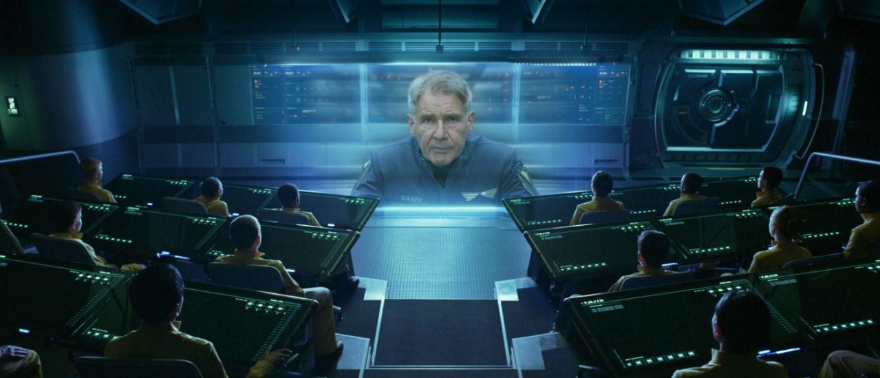 Ender's Game - Bild 10