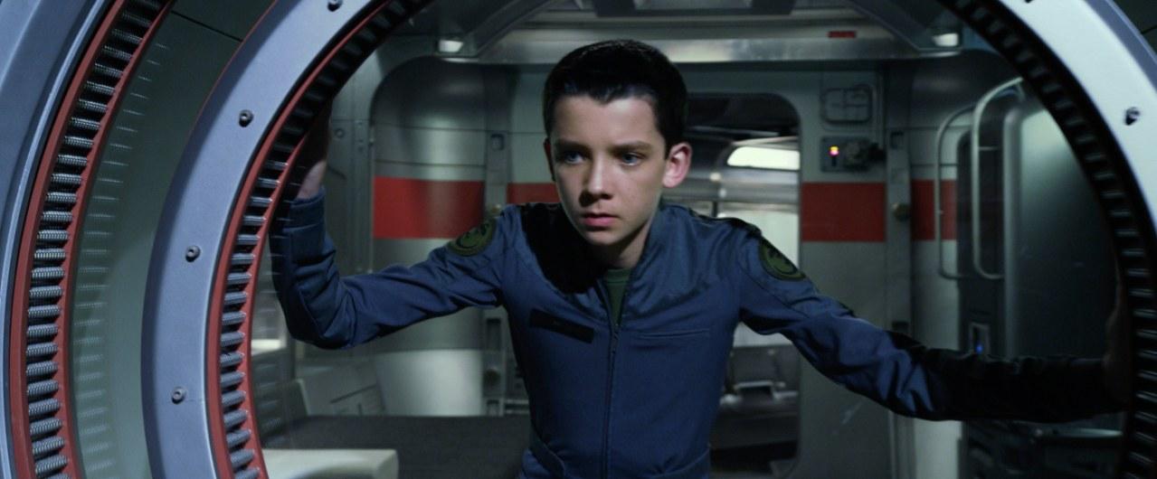Ender's Game - Bild 11