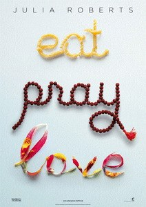 Eat, Pray, Love - Bild 16