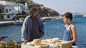 Ein griechischer Sommer - Bild 2