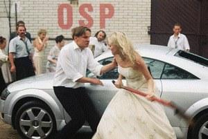 Eine Hochzeit und andere Kuriositäten - Bild 1