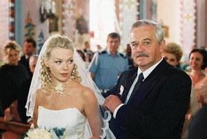 Eine Hochzeit und andere Kuriositäten - Bild 2