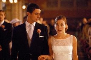 Eine Hochzeit zu Dritt - Bild 1