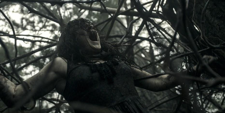 Evil Dead - Bild 4