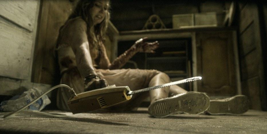 Evil Dead - Bild 5