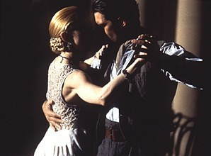 Evita - Bild 1