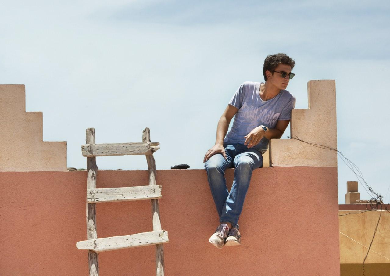 Exit Marrakech - Bild 4