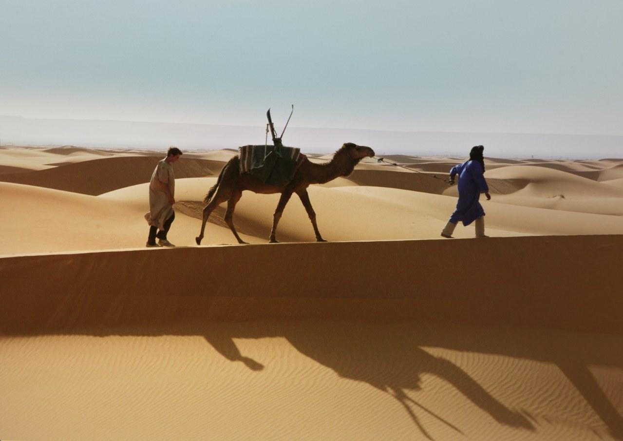 Exit Marrakech - Bild 8