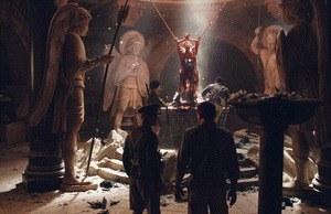 Exorzist: Der Anfang - Bild 1