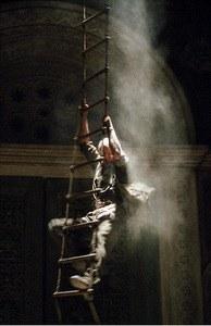 Exorzist: Der Anfang - Bild 2