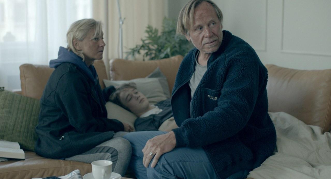 Familienfilm - Bild 1