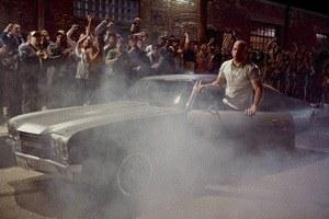 Fast & Furious - Neues Modell. Originalteile - Bild 2