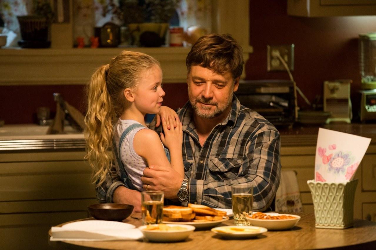 Väter & Töchter - Ein ganzes Leben - Bild 4