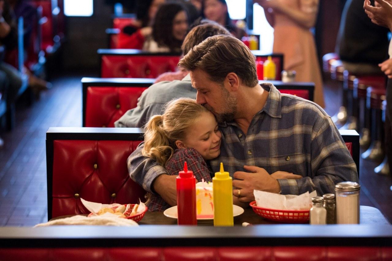 Väter & Töchter - Ein ganzes Leben - Bild 5
