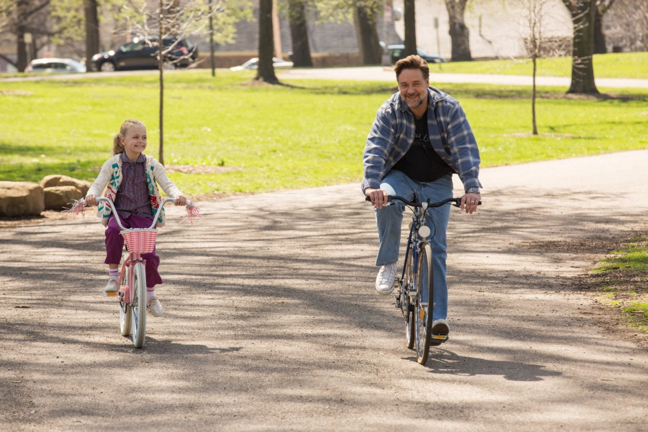 Väter & Töchter - Ein ganzes Leben - Bild 8