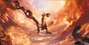 Final Fantasy - Die Mächte in Dir - Bild 1