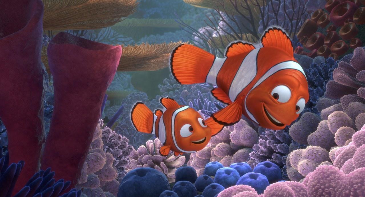 Findet Nemo 3D - Bild 4