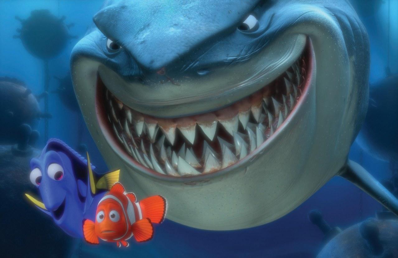 Findet Nemo 3D - Bild 6