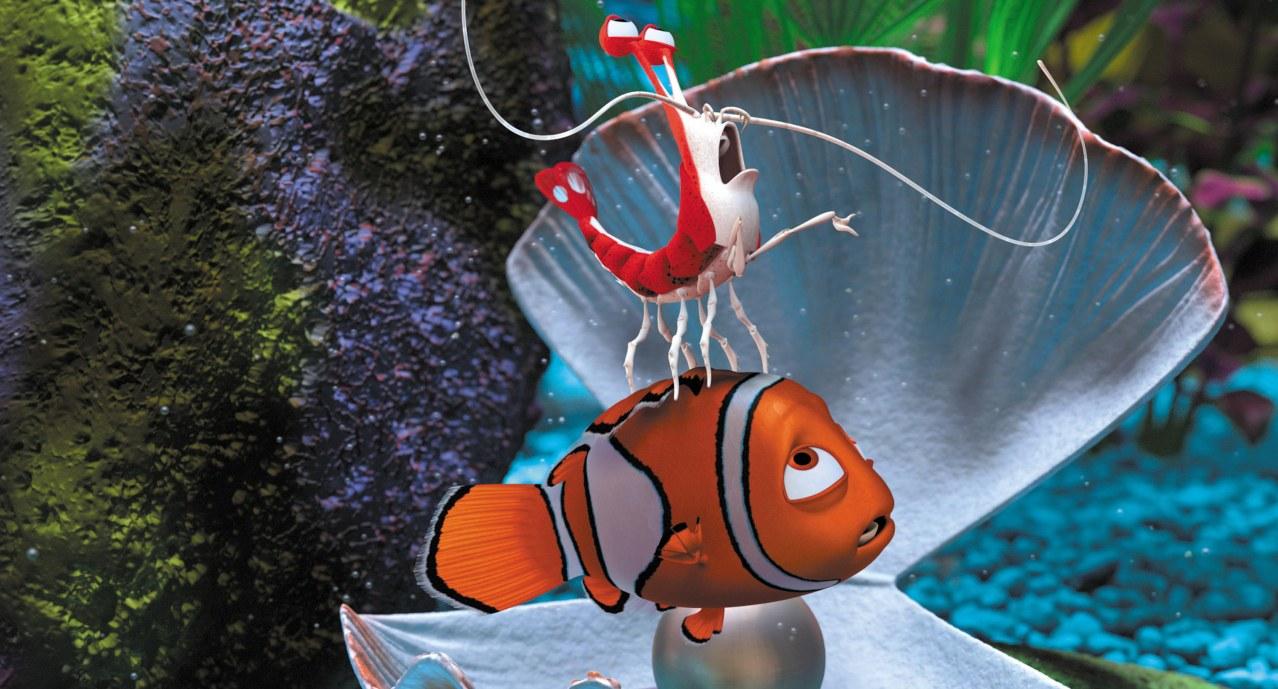 Findet Nemo 3D - Bild 10
