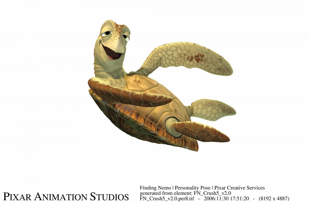 Findet Nemo 3D - Bild 13