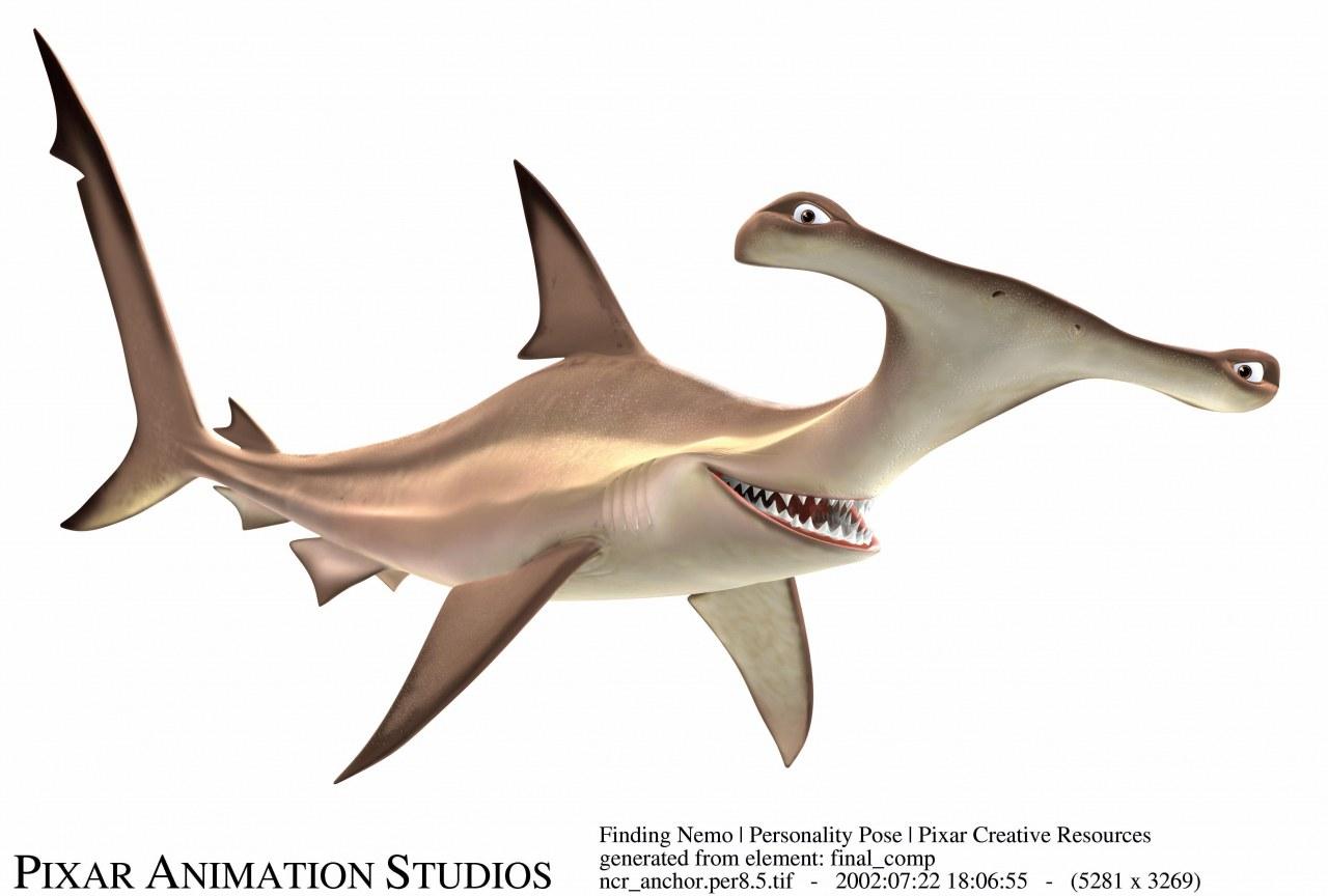 Findet Nemo 3D - Bild 17