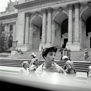 Finding Vivian Maier - Bild 2