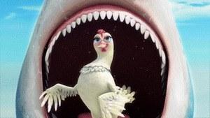 Fischen Impossible - Eine tierische Rettungsaktion - Bild 2