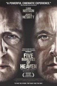 Five Minutes of Heaven - Bild 3