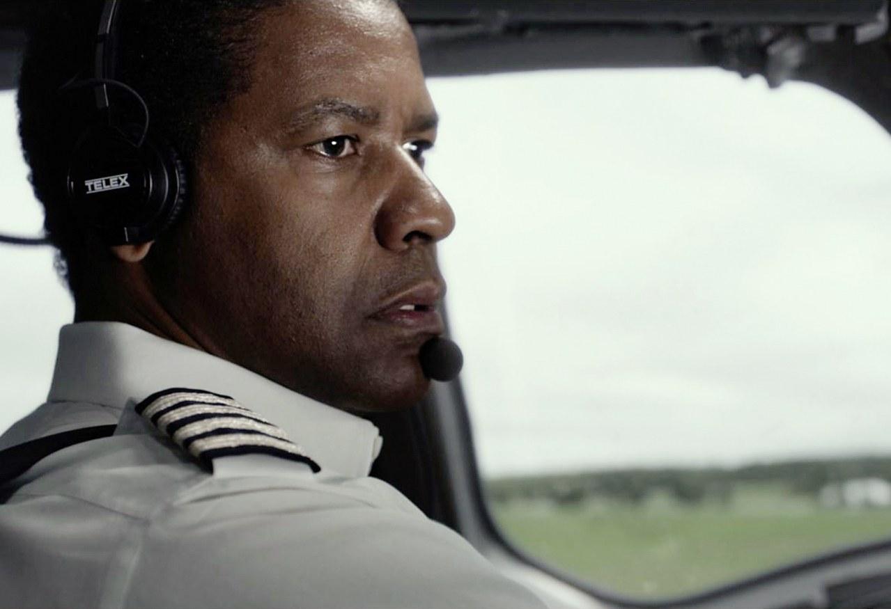 Flight - Bild 6