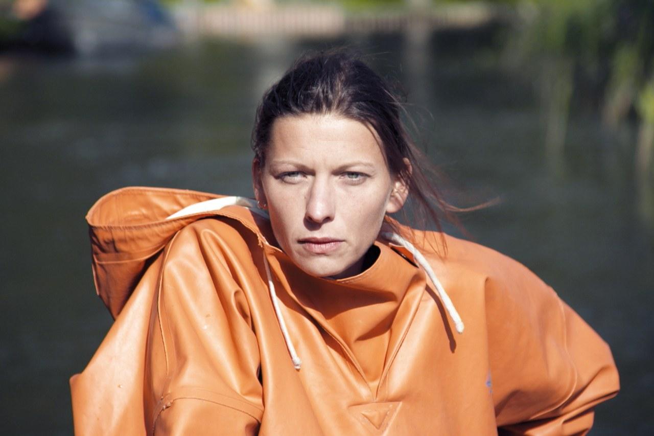 Frauensee - Bild 2