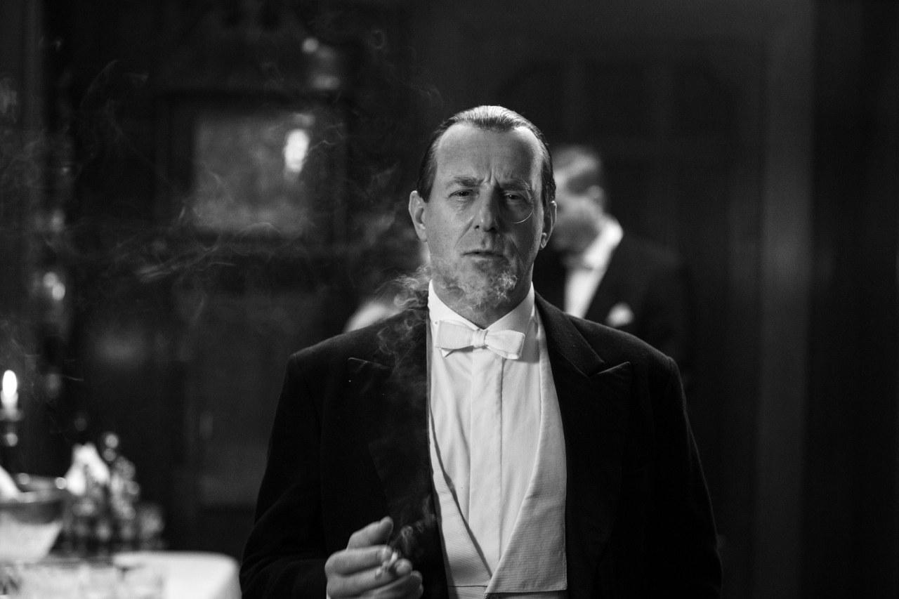 Fritz Lang - Der Andere in uns - Bild 1
