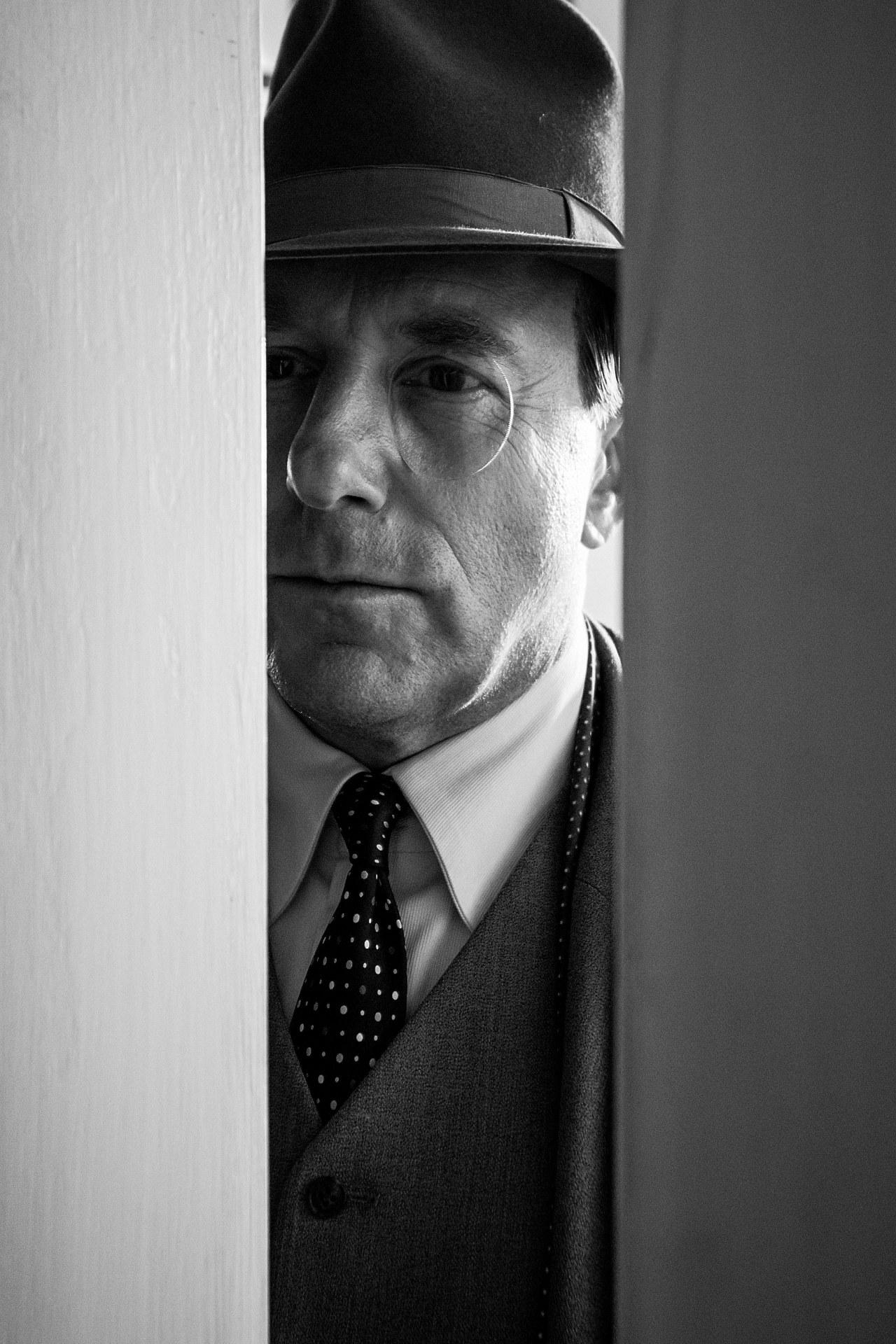 Fritz Lang - Der Andere in uns - Bild 2
