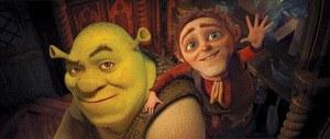 Für immer Shrek 3D - Bild 1