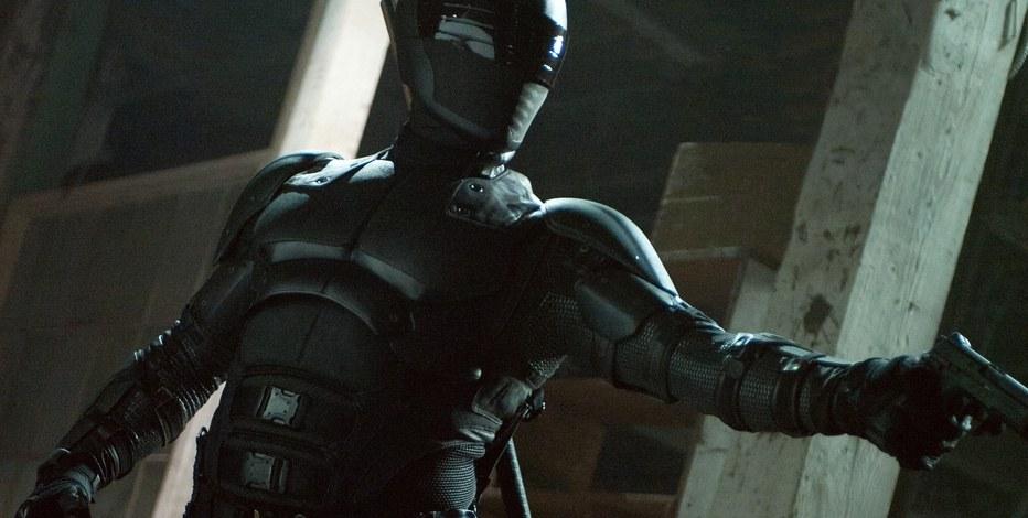 G.I. Joe 3D: Die Abrechnung - Bild 9