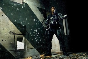 G.I. Joe - Geheimauftrag Cobra - Bild 2