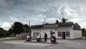 Garage - Bild 2