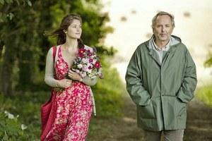Gemma Bovery - Ein Sommer mit Flaubert - Bild 2