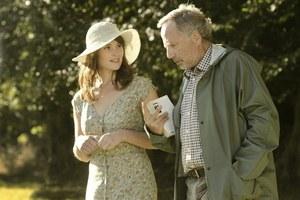 Gemma Bovery - Ein Sommer mit Flaubert - Bild 1