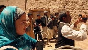 Generation Kunduz - Der Krieg der Anderen - Bild 1