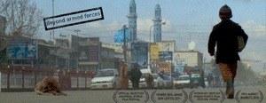 Generation Kunduz - Der Krieg der Anderen - Bild 2