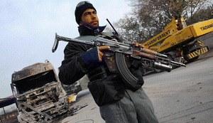 Generation Kunduz - Der Krieg der Anderen - Bild 3
