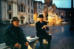 Gente di Roma - Bild 1