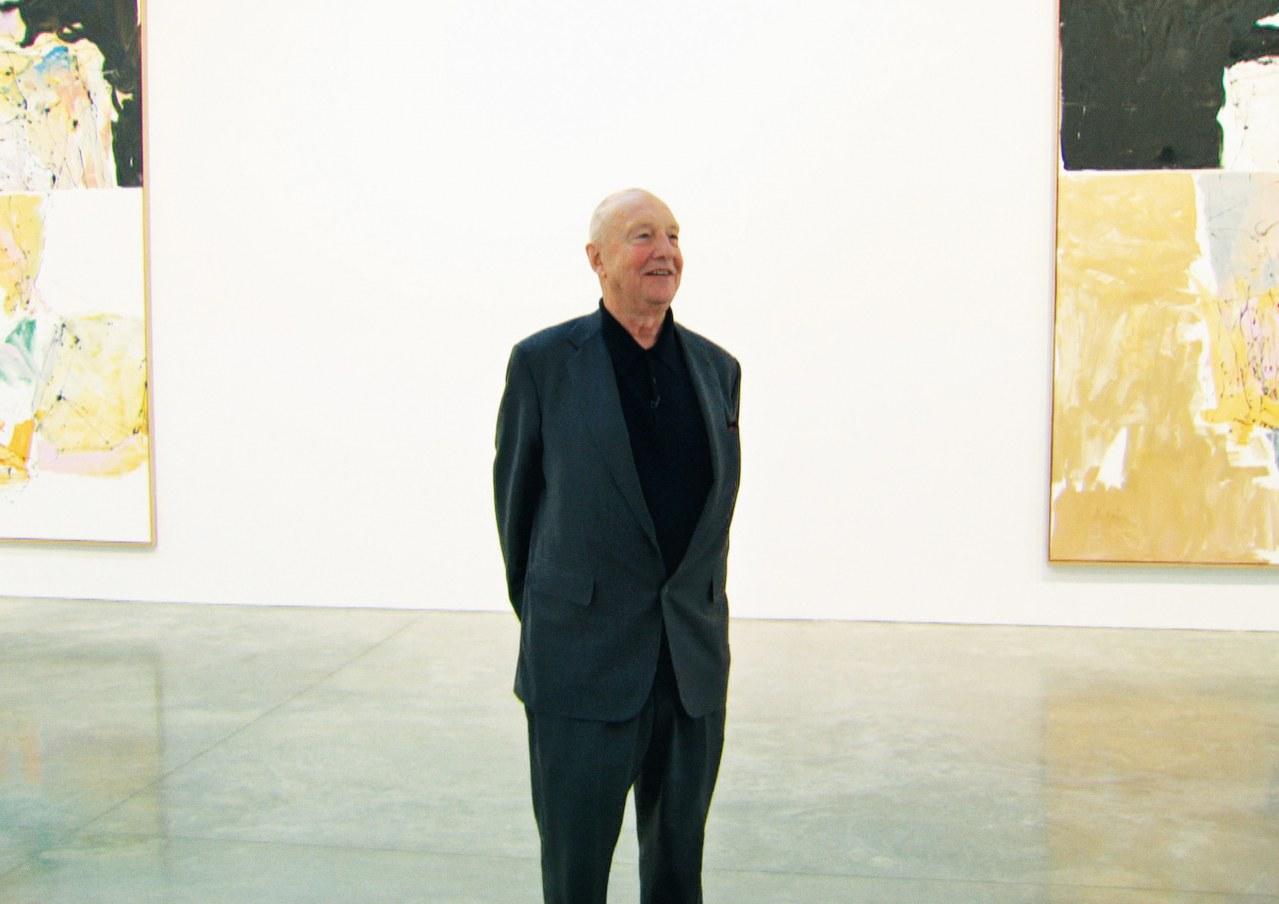 Georg Baselitz - Bild 5