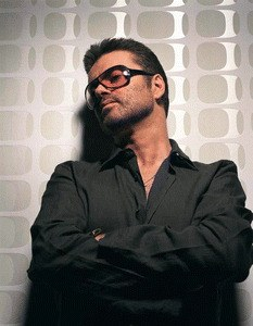 George Michael: A Different Story - Bild 2