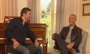 George Michael: A Different Story - Bild 1