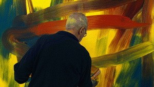 Gerhard Richter - Painting - Bild 1