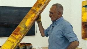 Gerhard Richter - Painting - Bild 2
