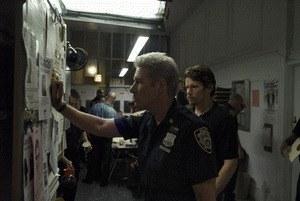 Gesetz der Straße - Brooklyn's Finest - Bild 2